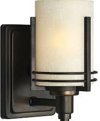 pair art nouveau wall sconce light fixtures art deco wall sconce light fixtures art deco wall sconce lighting