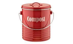 indoor compost container image of kitchen bench compost bin indoor compost container diy kitchen compost container indoor compost container compost bin