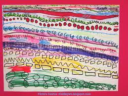 Kindergarten Art Lesson Plans Unusual Art Lesson Plans Kindergarten Art Is Basic Art