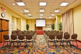 hilton garden inn atlanta nw wildwood hotel deals reviews atlanta redtag ca