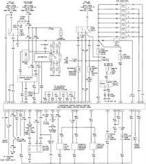 460 engine wiring diagram wiring diagrams 1976 Ford F250 Ignition Wiring Diagram Ford Ignition System Diagram