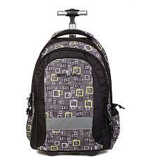 Купить <b>Рюкзак на колесах BELMIL</b> 338-45/292 Windows [ арт. 338 ...