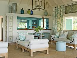 Blue. 8 Fresh Decorating Resolutions Room Decorating Ideasdecorating Living  Part 15