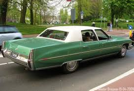 where to car stereo wiring diagrams images 1973 amp offset 200 on 1975 cadillac deville wiring diagrams