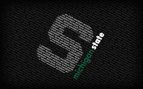 pix for michigan state spartans wallpaper