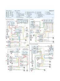 peugeot 206 wiring diagram bsi somurich com Ford Focus Radio Wiring Diagram glamorous peugeot 206 radio wiring diagram colours pictures best rh cashsigns us 800