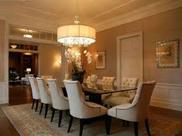 Lighting For Over Dining Room Table Pleasurable Lights Over Dining Room Table Tags Rectangular Light
