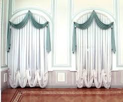 plastic window curtains stunning arched window curtains and treatment ideas curtains for arched windows plastic vinyl