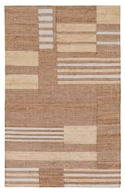 round jute rug big w rugs rugs usa area rugs in many styles lovely big w
