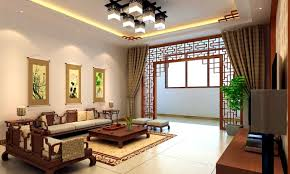 Living Room Set Craigslist Furniture Astonishing Room Sofa Chinese Living Design Asian