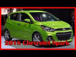 chevrolet spark gt 2018. wonderful spark 2018 chevrolet spark picture gallery for chevrolet spark gt s