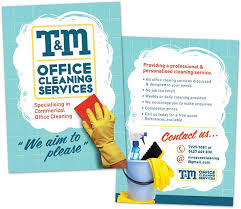 commercial cleaning flyer templates cleaning flyers templates 15 cool cleaning service flyers