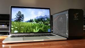 Pro Boot Guide Macbook Egpu Card Camp Graphics Setup External For qx6AAZ