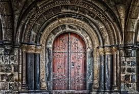 doors dream meaning symbolism