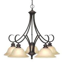 golden lighting chandelier collection 5 light rubbed bronze chandelier golden lighting echelon 5 light chandelier