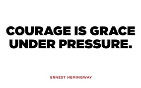 Hemingway Quotes Extraordinary 48 Inspiring Ernest Hemingway Quotes Reader's Digest
