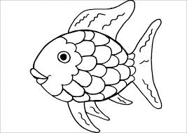 Destiny Free Fish Printables Templates Fishing Pool And Ebay
