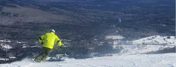 senior deals daily deals lodging deals ski nh lift