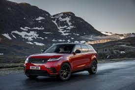 2018 land rover velar release date. wonderful 2018 show more and 2018 land rover velar release date
