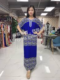 African Wear Designs Images China African Dresses Designs Fat Ladiesafrican Party