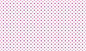 Polka Dot Pattern Cool 48 Free Polka Dot And Circle Patterns For Stylish Designs Naldz