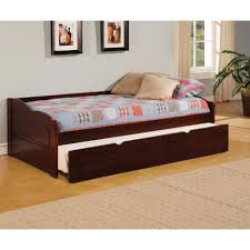 Luxury Full Size Trundle Bed Home Design Furniture