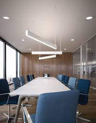 Architectural Linear Lighting Architectural Linear Lighting System Linear Run Lighting