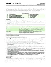 Improving Your Resume 7 Secret Techniques In Improving Your Resume ...