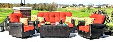 lazy boy outdoor lazy boy patio furniture outdoor furniture best of outdoor furniture or patio collection lazy boy outdoor