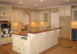 Unique Kitchen Countertop White Quartz Countertops With White Cabinetslake Forest Kitchen