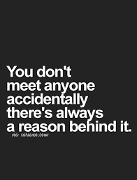 Quotes About Friendship And Love Classy Good Quotes About Love Life And Friendship 48 Joyfulvoices