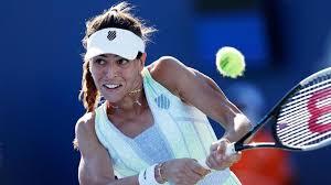 US Open 2021: Petra Martic vs Ajla Tomljanovic Tennis Prediction and Pick