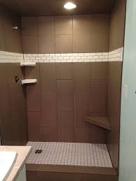 average for ceramic tile installation image collections labor to install ceramic tile choice image tile flooring design cost to lay ceramic tile