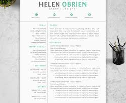 Microsoft Word Professional Resume Template Fitness Club Manager