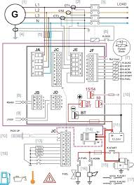 hvac wiring diagram together with medium size of electrical wiring house wiring layout at House Electrical Wiring Diagram Pdf