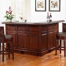 Antique Home Bar Furniture Foter