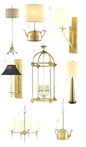 currey and company crystal lights chandelier and company lighting chandeliers company bunny for company chandelier company