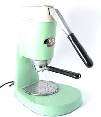 compact creative diy espresso machine and kit boiler without is here