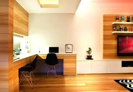 Interior Wood Paneling For Walls Wood Paneling Bedroom Stunning Ideas For Wood  Paneling In Home Interior Decoration Ideas Sweet Modern Home Wood Paneling  ...
