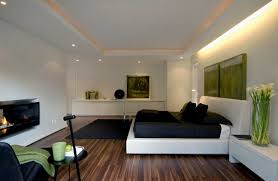 bold bedroom colors. bedroom colors ideas white walls black accents carpet bed bold o