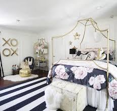 Plush Tween Bedroom Furniture Random2 Emejing Teen Gallery