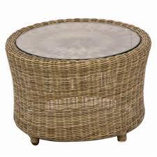 ideas to ascot outdoor rattan coffee tablefootstools black tables australia ascot black coffe as well as rattan coffee tables