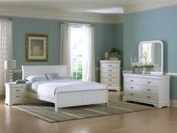 soft teal bedroom paint. White Living Room Ideas Photos Soft Teal Bedroom Paint With Black Furniture Dark Decor Crave Color N