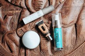 skincare routine for dark skin women of color best sephora matte beauty s to keep make