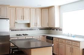 kitchen 1 kitchen 2