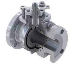 Ball Valve Seat Design Calculations Wkm 320 Series Ball Valves Productsslb