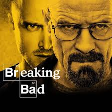 Best 25+ Breaking bad season 1 ideas on Pinterest | Watch breaking ...