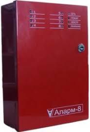 ПРИБОРЫ НТ ЗАО Аларм  Приборы являются многофункциональными техническими устройствами предназначенными для построения систем пожарной сигнализации объектов