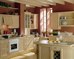 Kitchen Makeover For Small Kitchen 20 Kitchen Wallpaper Ideas Photonetinfo