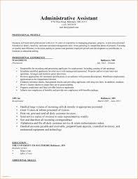 Heading For Resume Letter Heading Example Cover Letter Resume Examples